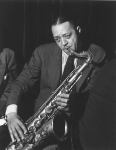 lester-young-01