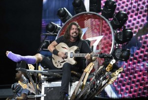 grohl-1024x698