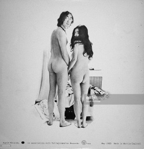 view-of-the-back-cover-of-the-record-album-two-virgins-by-british-picture-id53324619