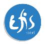 Logo-efissalud